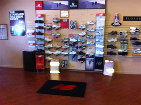 comfort shoes boynton beach larocca shoes 1403 w boynton beach blvd boynton beach fl