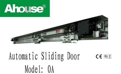 Cabinet Abcd by Ahouse Sliding Door Mechanism Door Pistons Automatic Door