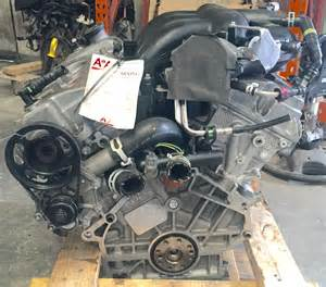 mazda 6 3 0l engine automatic 2005 2008 a a auto