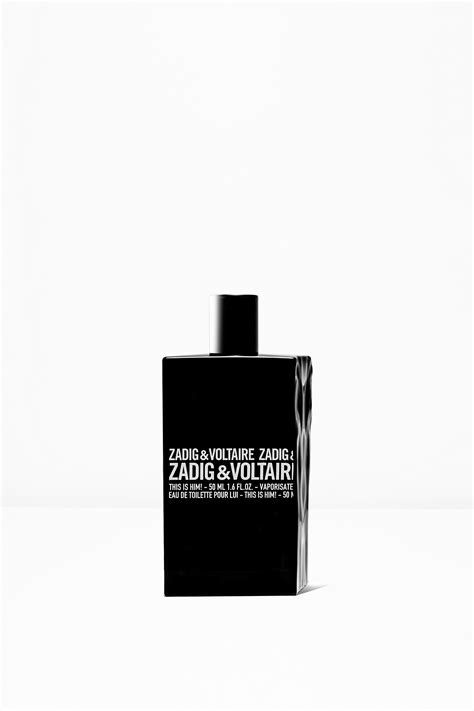 this is him 50 ml parfum homme zadig voltaire
