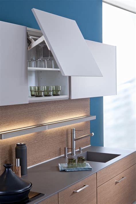leicht küchen ag light barrettes d 233 clairage de leicht k 252 chen ag architonic