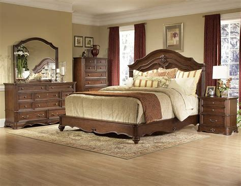 bedroom sets rochester ny bedroom sets rochester ny 187 bedroom furniture rochester ny