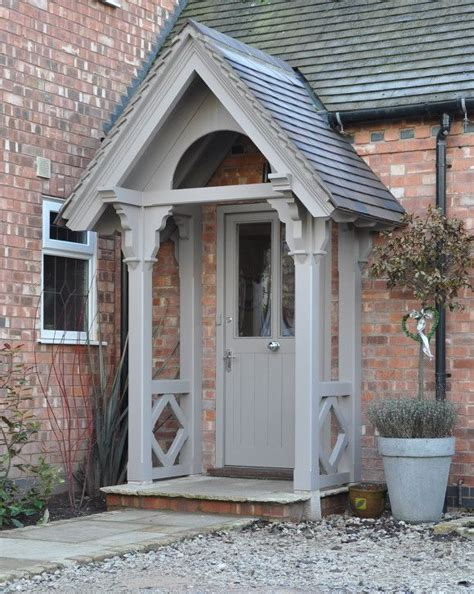 cottage front porch designs gobsmackingly stunning painted timber porch shabby chic
