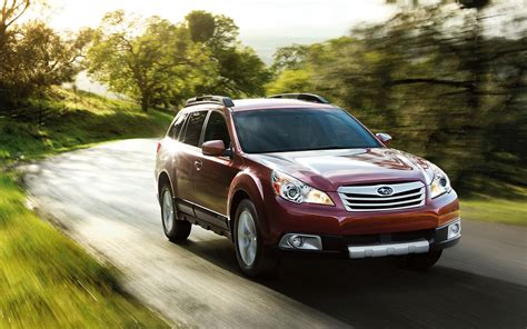 subaru parts expensive top 10 priciest to insure 2012 model year trucks and suvs