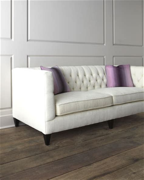 how to clean polyester couch exceptional polyester sofa 5 bernhardt tufted sofa