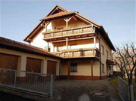 Wohnung Mieten In Ebingen Albstadt