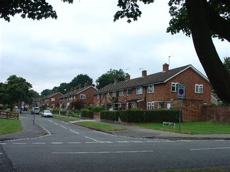 houses to buy in crawley houses boundary road northgate 169 pete chapman geograph britain and ireland