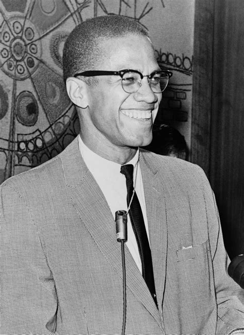 malcolm x top 10 facts about malcolm x degreed