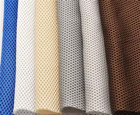 filter fabrics speaker dust cloth grille filter fabric mesh cloth blue white beige silver brown ebay