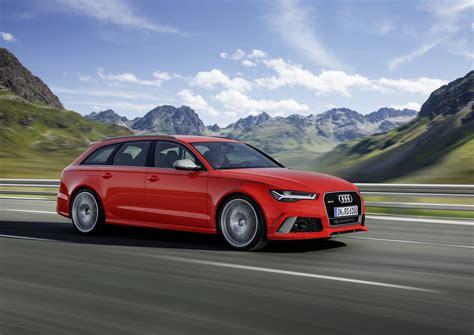 Autos Leasen Ohne Anzahlung Audi by Autoleasing Ohne Anzahlung Was Bringt Es Wirklich Auto
