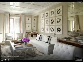 Living Room Design Pinterest » Home Design 2017