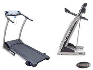 free spirit 3hp treadmill review latest ratings and