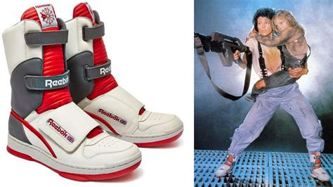 high top sneakers for hell yes reebok is releasing ripley s high top sneakers