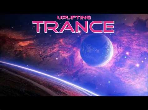 energetic emotional melodic trance music mix hq best of pure emotional melodic euphoric uplifti
