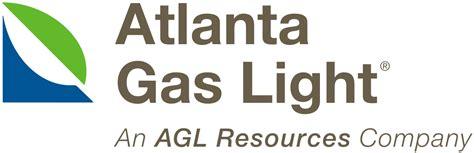 atlanta gas light resources atlanta gas light
