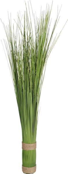 gräser für kübel winterhart k 195 188 nstliche gr 195 164 ser g 195 188 nstig kaufen