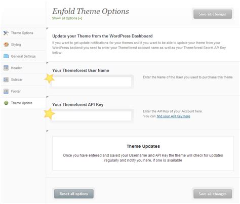 enfold theme update enfold theme documentation updating your theme files