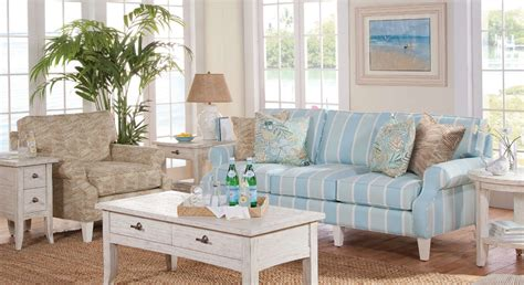 braxton culler sofa prices braxton culler sleeper sofa prices sofa ideas