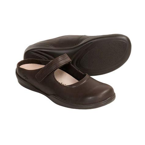 Tas Ransel Footstep Footwear Royal footprints by birkenstock monza shoes for 3187t save 75