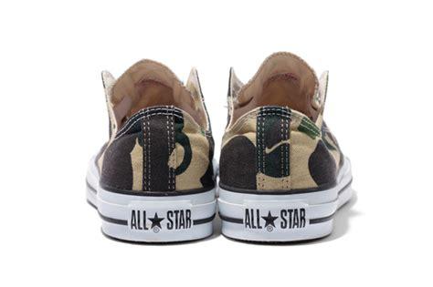 Converse 70s High X Kith X Cocacola White converse chuck all slip on camo sneakerfiles
