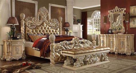 Royal Bedrooms by Get The Luxurious With Royal Bedroom Decorating Ideas