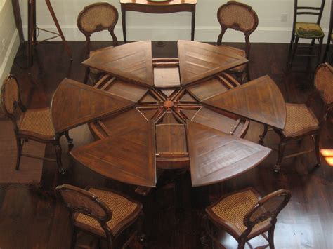 Solid Walnut Dining Table And Chairs Luxury Furniture Solid Walnut Jupe Dining Table Greenwich Ri