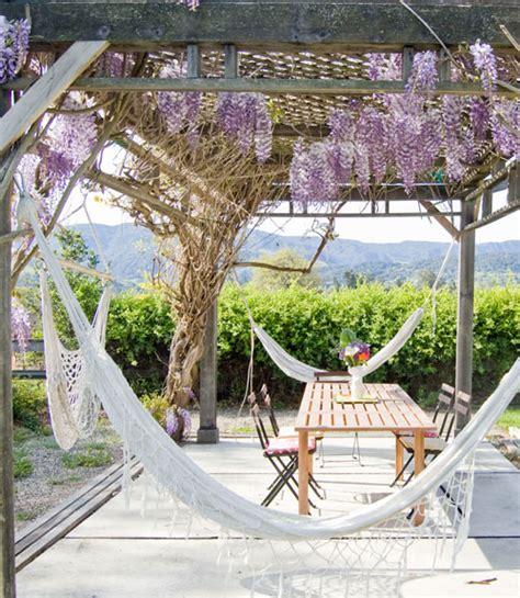 backyard oasis beautiful backyard ideas