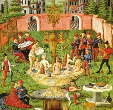casa clero roma la prostituci 243 n historia de valencia durante el siglo xvi