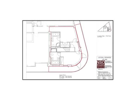 mayflower floor plan floor plans