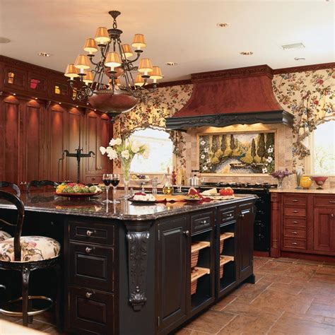 country kitchens cabinets search viewer hgtv