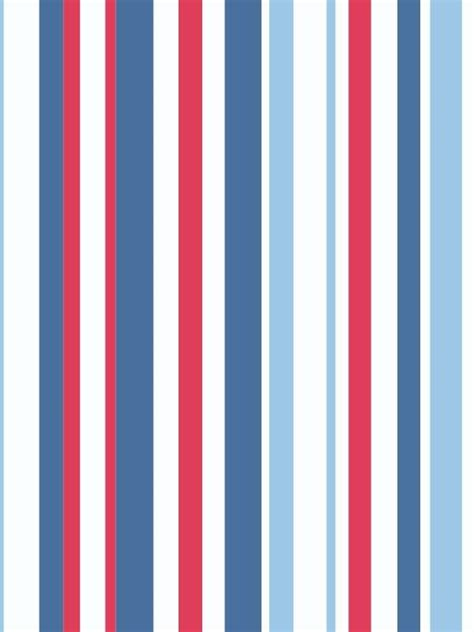film blue red white arthouse super stripe blue red and white wallpaper this