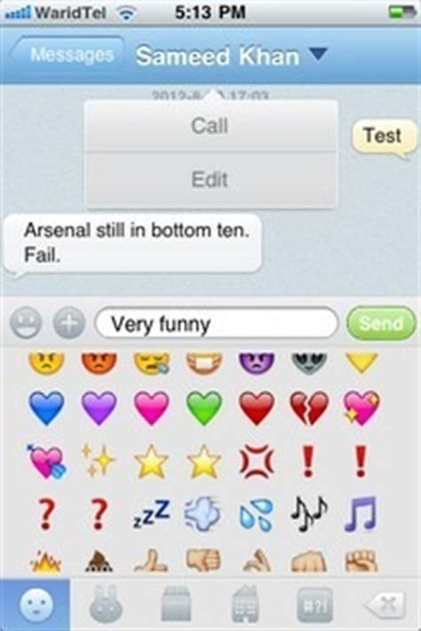 go sms keyboard themes mobile9 go sms comes to iphone with themes emoji quick reply