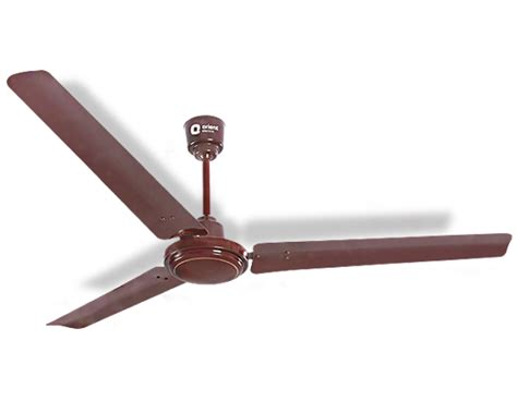 best energy star ceiling fans energy saving fans best energy efficient ceiling fans