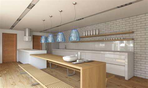 Restaurant Kitchen Interior Design by Restaurant Kitchen Interior Design 3d House Free 3d