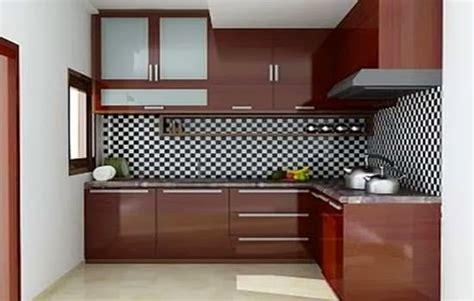 layout dapur ideal dapur minimalis modern ukuran 3x3 terbaru 2018 1001