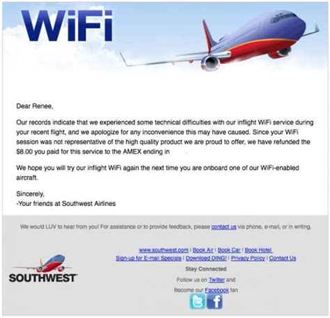 delta airlines wifi airlines with wifi 28 images airlines that offer