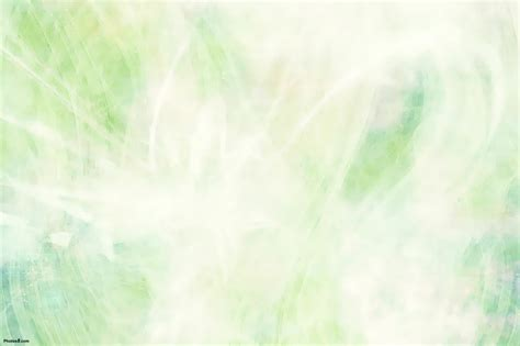 background pattern light color light green background wallpaper wallpapersafari