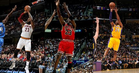 best players in the nba ranking the 25 greatest players in nba history fox sports