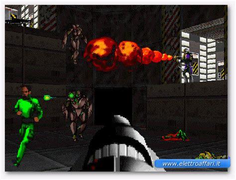 giochi da scaricare gratis per pc giochi di guerra da scaricare gratis per pc italiano