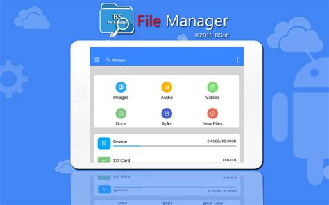 android file manager apk file manager 187 apk thing android apps free