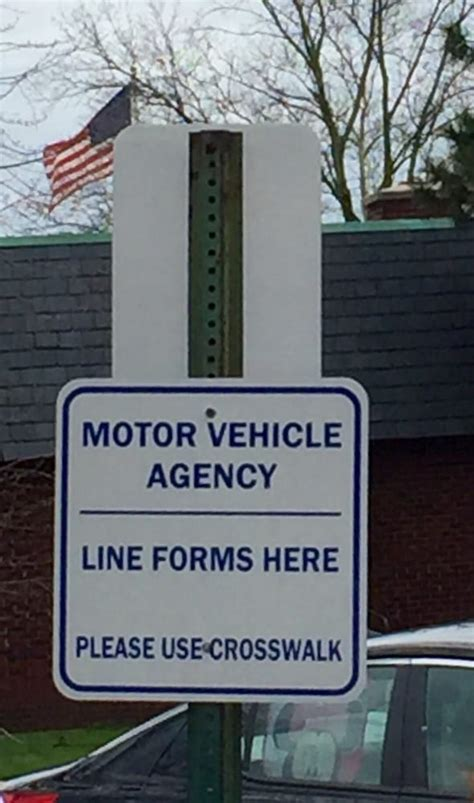 motor vehicle nj springfield motor vehicle commission 38 reviews services
