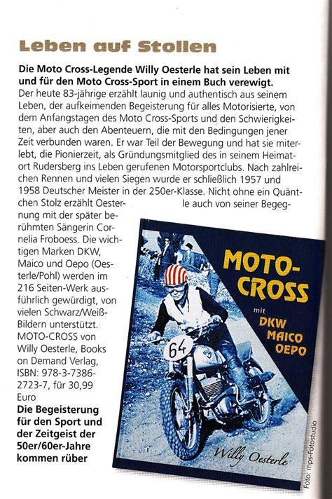 Motorrad Honda Kaltenkirchen by Odenheim 2015 Klassik Sw Und Solo Moto Cross