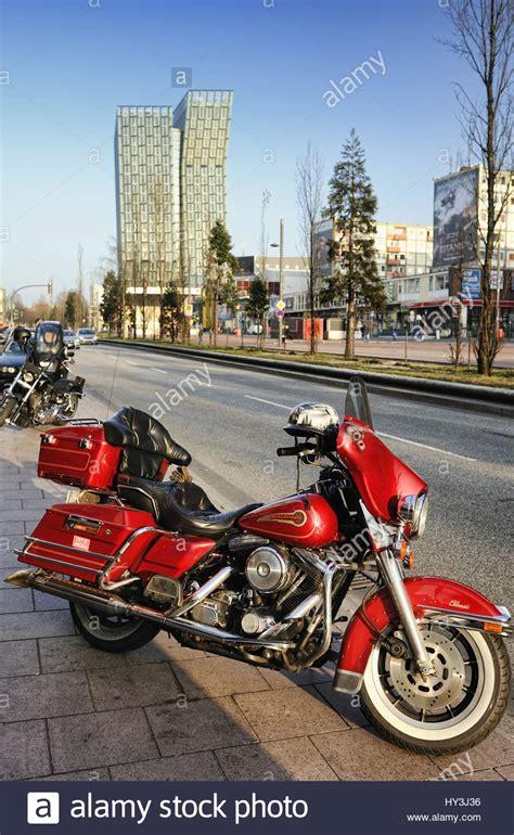 Bmw Motorrad Hamburg St Demann by Motorrad Stock Photos Motorrad Stock Images Alamy