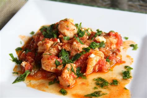 image gallery healthy shrimp dinner