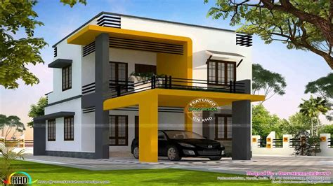 indian house plans for 750 sq ft home design 750 sq ft new home design