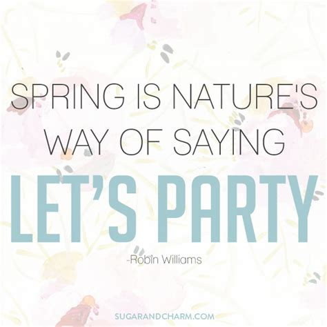 first day of spring quotes quotesgram first day of spring quotes quotesgram