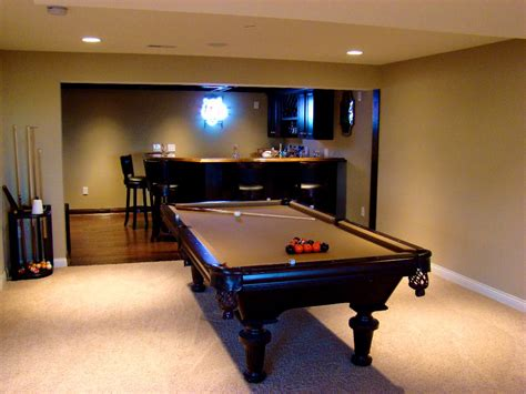 paint color for basement family room best colors inspiring ideas and archaicfair rooms