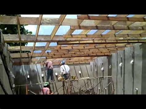 membuat rumah burung walet 07052012239 design konstruksi rumah walet khasiat