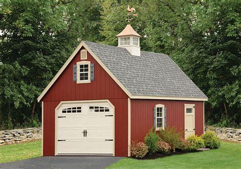 backyard garage plans 16x20 custom shed plans joy studio design gallery best