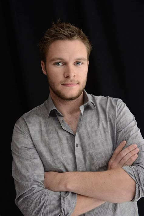jack reynor facebook star wars episode 7 transformers star jack reynor in